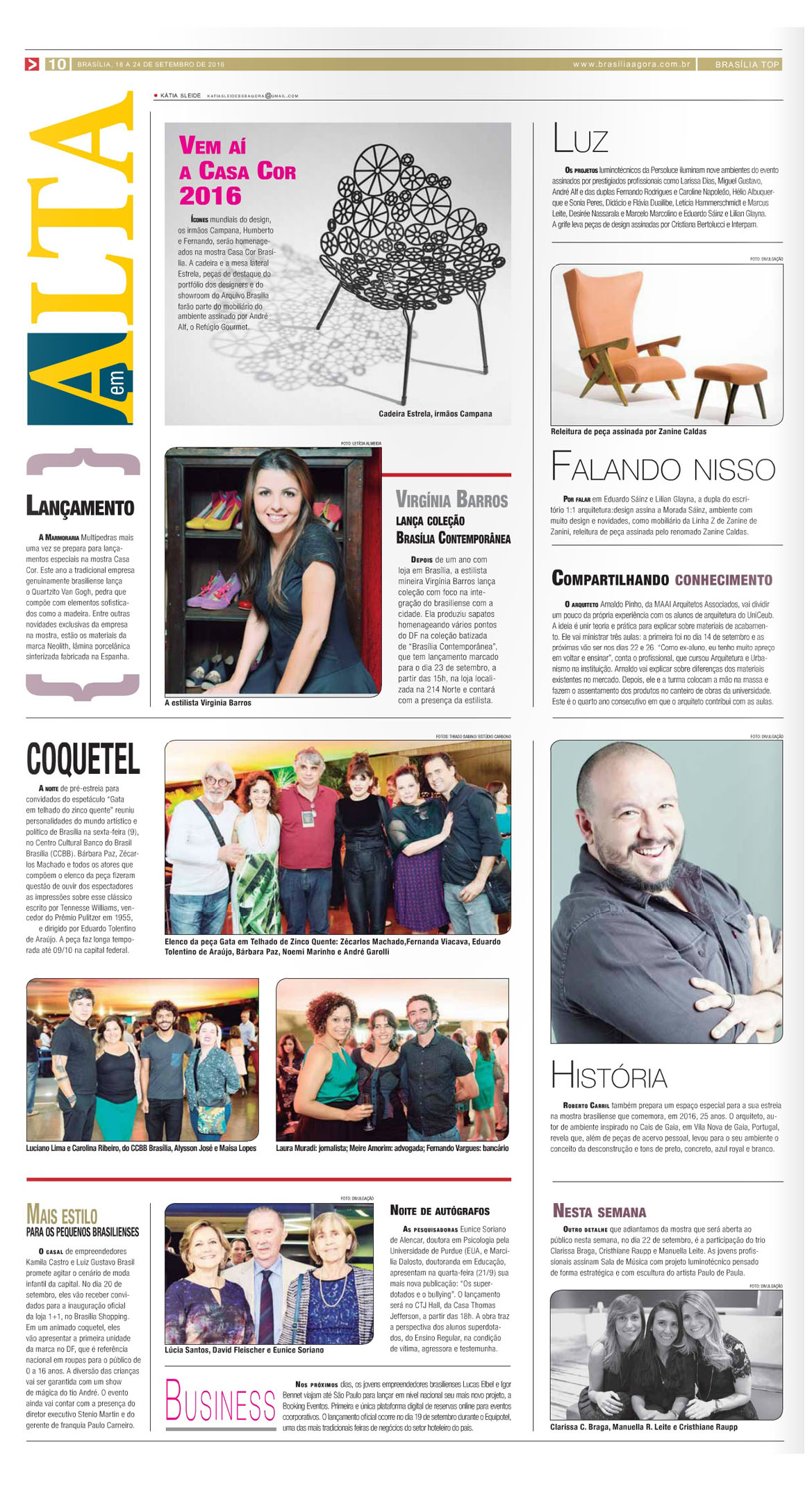 19_09_jornal-brasilia-agora_n