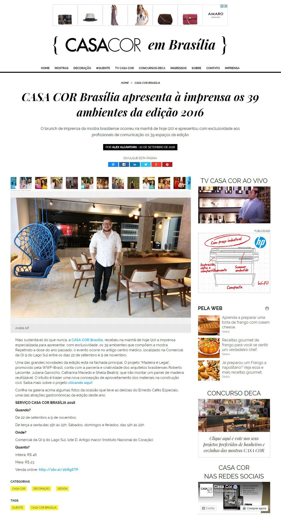 20_09_-casa-cor-brasilia-apresenta-a-imprensa-_-http___casa-abril-com-br_materia_cas