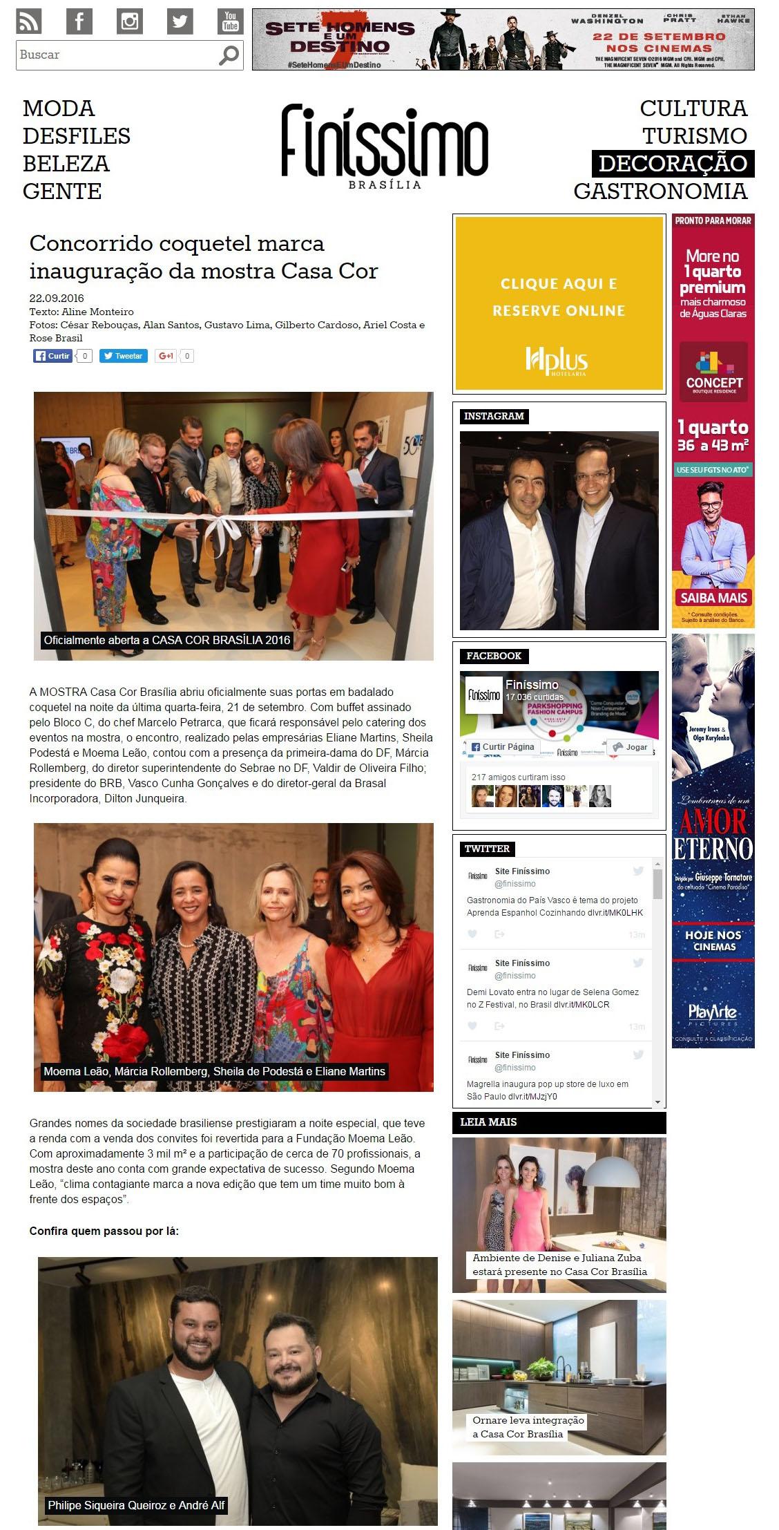 22_09_concorrido-coquetel-marca-inauguracao-d_-http___finissimo-com-br_2016_09_22_c