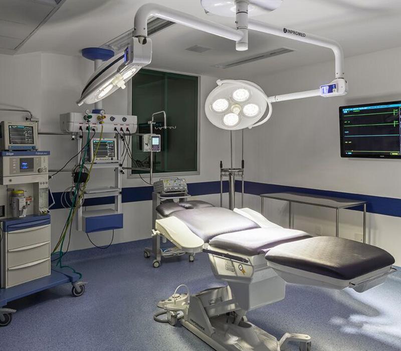 sala-de-cirurgia-s_p